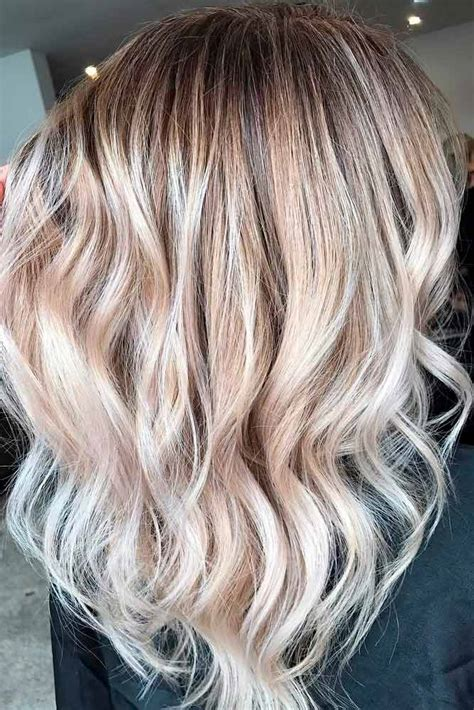hairstyles  medium length hair  koees blog
