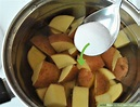 How to Boil Red Potatoes: 12 Steps (with Pictures) - wikiHow