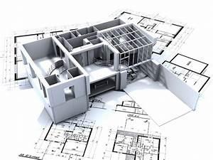 Book Architecte D Intérieur : architecture d 39 int rieur prestations et prix inside ~ Mglfilm.com Idées de Décoration