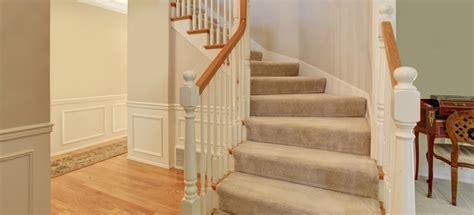 banister financial remove and replace an stair banister doityourself