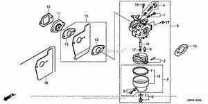 Mazda 6 3 0 Engine Diagram