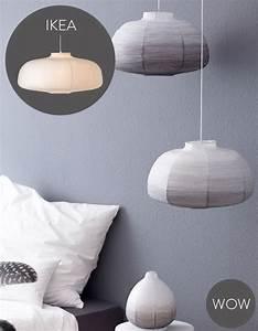 Schlafzimmer Lampe Selber Machen : die besten 17 ideen zu ikea lampe auf pinterest ikea kinderlampen lampe kinderzimmer und ~ Markanthonyermac.com Haus und Dekorationen