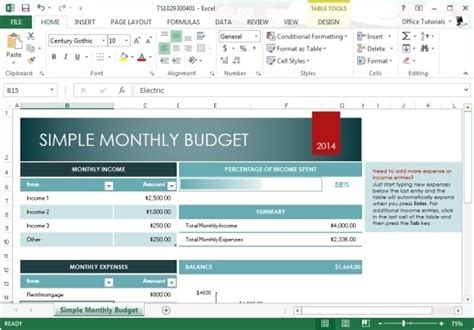 best excel budget template best free budget templates for excel