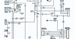 1978 Ford F 150 Lariat Wiring Diagram