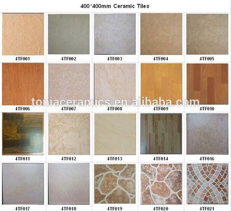 300 300 foshan bathroom and kitchen floor tiles prices ceramic skirting tile white marble price