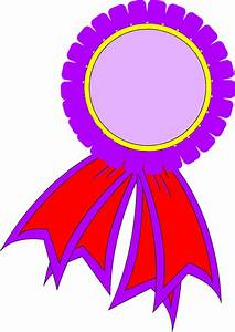 Award ribbon clipart png - BBCpersian7 collections