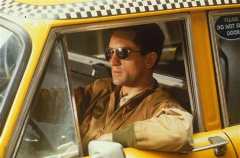Taxi driver videos taxi driver 40th anniversary: Psychoanalyse & Film - Taxi Driver - LUX Nijmegen