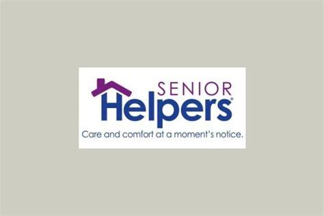 Helpers Portland by Read 1 Reviews Senior Helpers Portland Metro