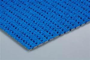 tapis sol exterieur With tapis de sol exterieur