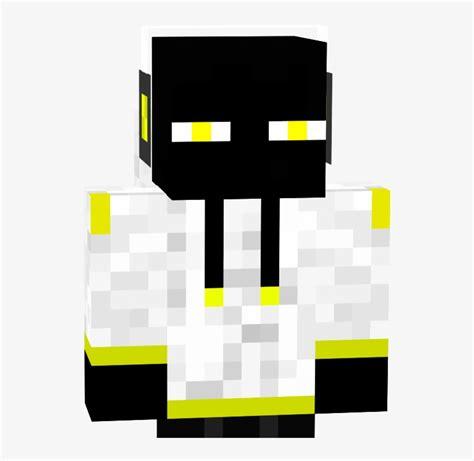 cool enderman novaskin gallery minecraft skins