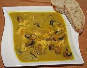 Hähnchen Curry Low Carb : h hnchen curry suppe von markus esser ~ Buech-reservation.com Haus und Dekorationen