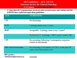 Pap Corse : american cancer society american society for asccp download pdf ~ Gottalentnigeria.com Avis de Voitures