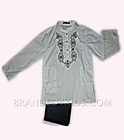 baju anak cowok branded4kids