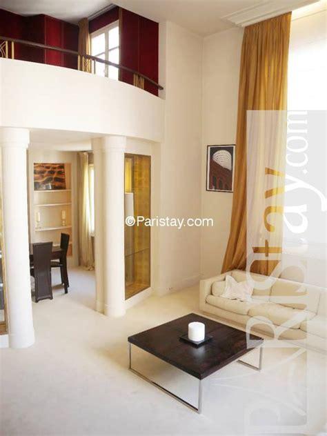 one bedroom duplex apartment 2 bedroom duplexes for rent home design