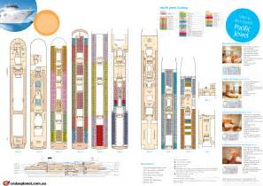 how to build cabin plan pacific pdf plans