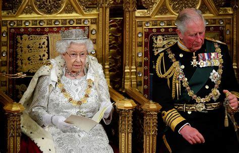 nach dem tod von queen elizabeth wird charles der letzte