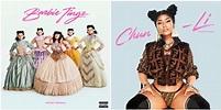 Listen to Two New Singles From Nicki Minaj, 'Barbie Tingz ...