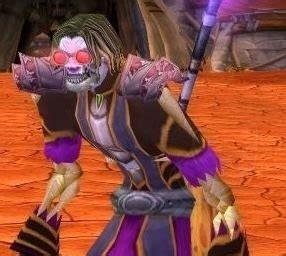 spellpower goggles xtreme  item world  warcraft