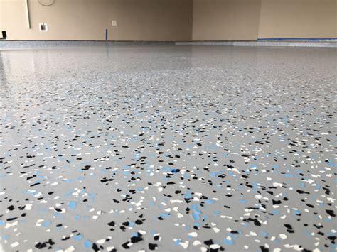 epoxy floor garage garage flooring garage epoxy flooring armorpoxy