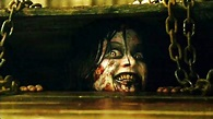"""Evil Dead """"2013 Red Band Trailer #2"""" HD - YouTube"""