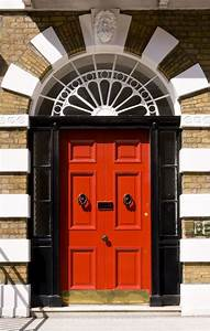 5 Meaning Of Red Front Door And Why You Should Have It