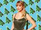 """Taylor Swift's """"Christmas Tree Farm"""" Is the Perfect Xmas Song"""