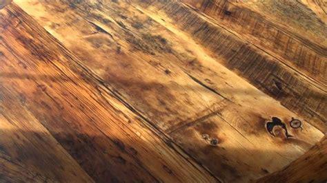 reclaimed wood furniture  hd threshing floor furniture