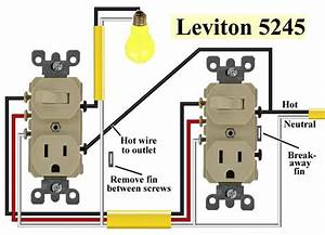 Waterheatertimer Org Images Leviton