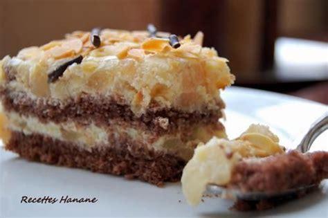 hanane cuisine cuisine marocaine hanane