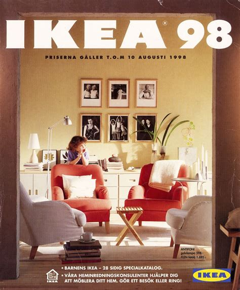 ikea catalogue bureau ikea 1998 catalog interior design ideas