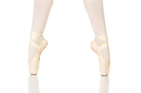 ballet dance steps lovetoknow