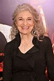 Lynn Cohen Net Worth: Age, Height, Weight, Bio