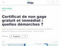Prefecture Certificat De Non Gage : certificat de cession gratuit vente scooter 50cc imprimer un certificat de non gage gratuit ~ Medecine-chirurgie-esthetiques.com Avis de Voitures