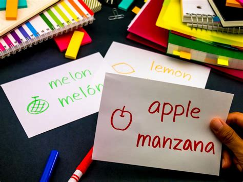 Children With Autism May Benefit From Being Bilingual