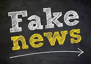 Facebook promotes fake news by activating Safety Check ...