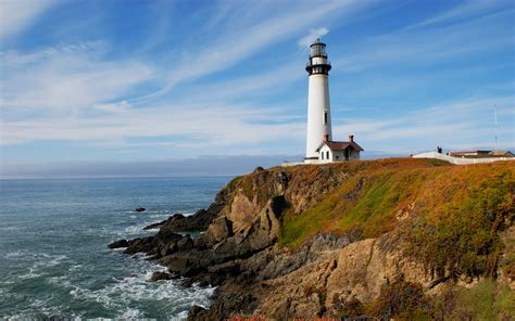 Light House Backgrounds by San Francisco Bay Area Lighthouse Wallpaper Wallpapers