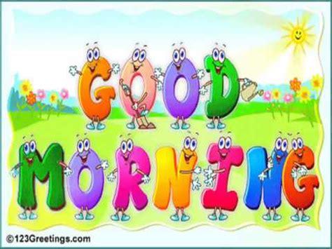 morning song children 245 | hqdefault