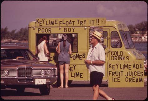 amazing vintage   south florida