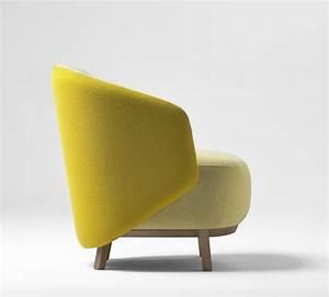 objet design pas cher trendy je veux trouver des meubles With good meuble bar moderne design 19 etagere mural argent kare design