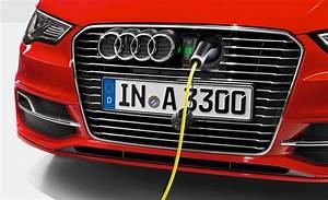 Voiture Electrique 2020 : les diff rents types de prise les voitures lectriques ~ Medecine-chirurgie-esthetiques.com Avis de Voitures