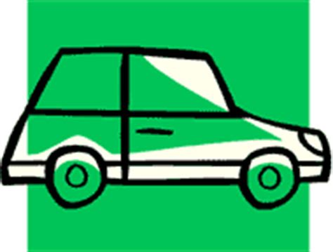 youth car insurance auto insurance information for