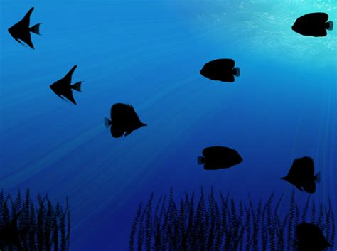 Free Animated Aquarium Desktop Wallpaper For Windows 7 - aquarium wallpaper for windows 7 wallpapersafari
