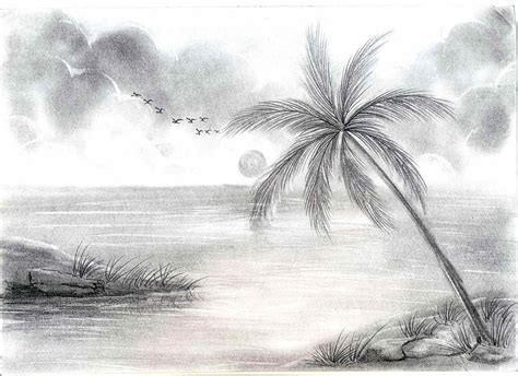 Landscape Pencil Drawing Pictures Business Card Printing Kloof Best For Lawyer Spg Luxury Measurements Of Designer App Iphone Psd Divorce Visiting Design Logos