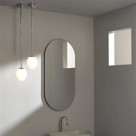 Astro Bathroom Lighting by Astro Kiwi Led Bathroom Ceiling Pendant