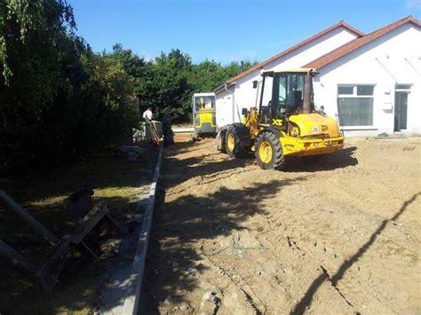 Garten Und Landschaftsbau Wismar by Lpb Landschaftspflegebetrieb Gmbh Co Kg In Wismar