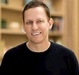 Peter Thiel Bio, Age, Family, Wife, Facebook, House, Net ...