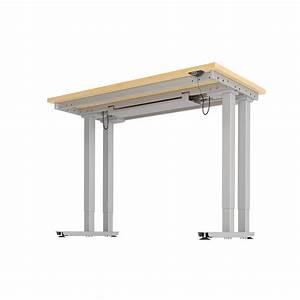 Tisch Höhenverstellbar Elektrisch : schwerlast tisch h henverstellbar elektrisch ~ A.2002-acura-tl-radio.info Haus und Dekorationen