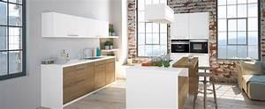 Darty Cuisine équipée : cuisine windsor ~ Premium-room.com Idées de Décoration