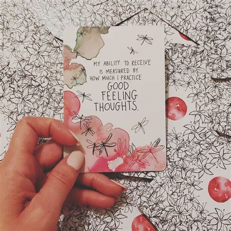 Super attractor affirmation cards by gabrielle bernsteinpack information: Bộ Bài Super Attractor Cards - Giúp Bạn Trở Nên Siêu Thu ...