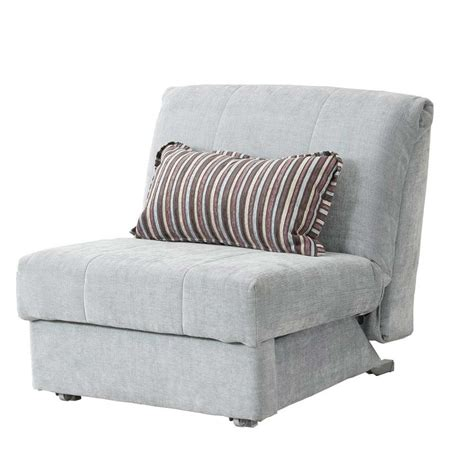dreamworks beds metz 80cm chair bed sofa beds glasswells - Sofa Bed Chair Uk